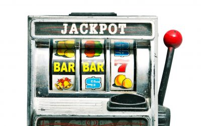 All about Slot Machines